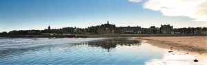 st_andrews_bay-new_angle
