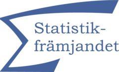 Statistikfrämjandet